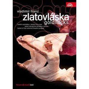 Goldilocks (Ballet Fairy-Tale)