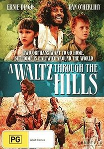 Waltz Through the Hills [Import]