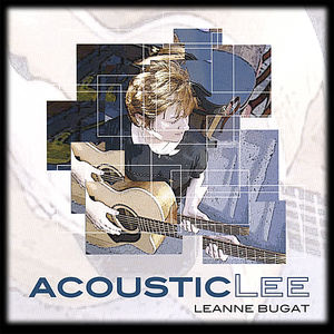 Acousticlee