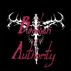 Broken Authority