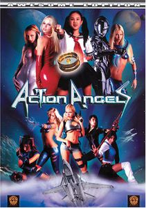 Action Angels