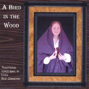 Bird in the Wood