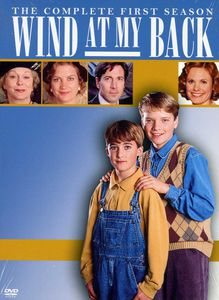 Wind at My Back: The Complete First Season [Import]