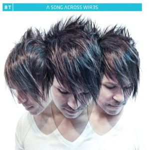 Song Across Wires [Import]