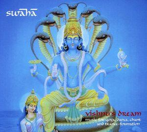 Vishnu's Dream