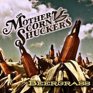 Beergrass
