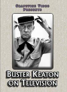 Buster Keaton on Television