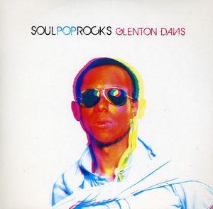 Soul Pop Rocks