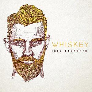 Whiskey [Import]