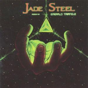 Jade Steel Presents The Emerald Triangle