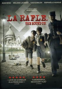 Rafle [Import]