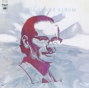 Bill Evans Album [Import]