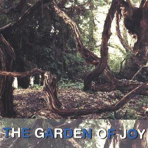 Garden of Joy