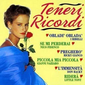Canzoni Italiane /  Various [Import]