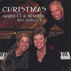 Christmas /  Various