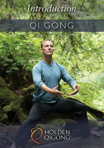Introduction To Qi Gong With Lee Holden