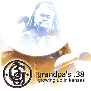 Growing Up in Kansas