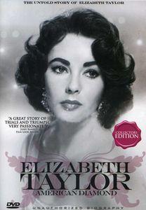 Taylor,elizabeth /  American Diamond