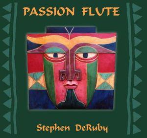 Passion Flute