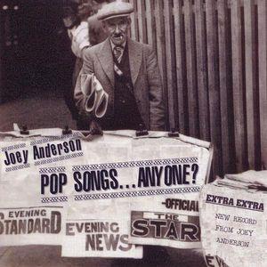 Pop Songsanyone?