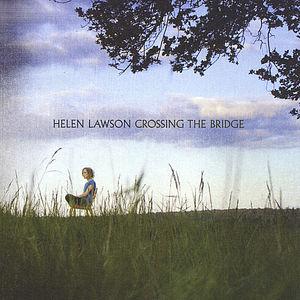 Crossing the Bridge EP