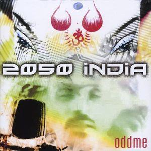 2050 India