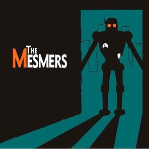 Mesmers