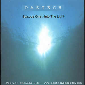 Episode One: Into the Light /  Various