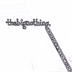 Thebignothing