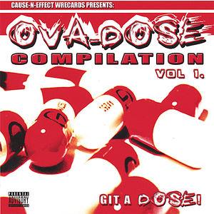 Ova Dose Compilation