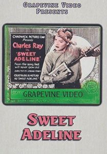 Sweet Adeline (1926)