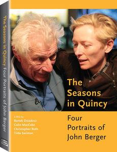 The SEasons in Quincy