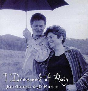 I Dreamed of Rain