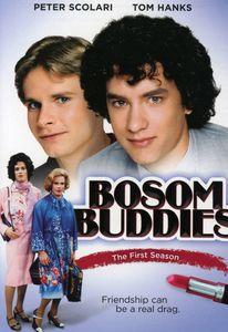 Bosom Buddies: The First Season
