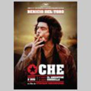 Che: El Argentino + Che: Guerrilla [Import]
