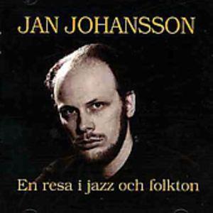Jazz & Folklore