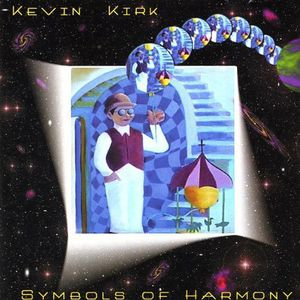 Symbols of Harmony