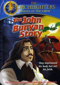 John Bunyon Story
