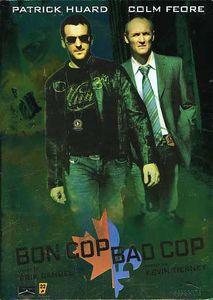 Bon Cop Bad Cop [Import]