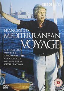 Francescos Mediterranean Voyage [Import]