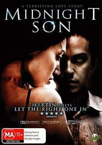 Midnight Son [Import]