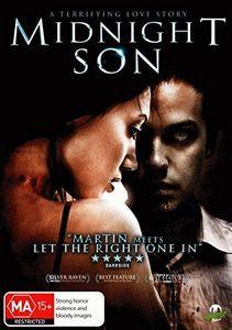 Midnight Son [Import]