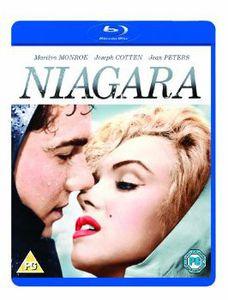 Niagara [Import]