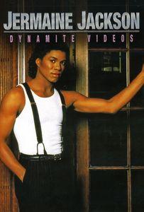 Dynamite Videos