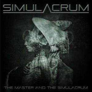 Master & the Simulacrum [Import]