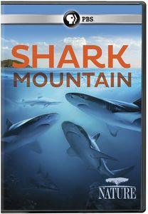 NATURE: Shark Mountain