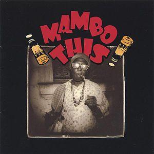 Mambo This