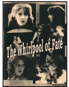 The Whirlpool of Fate