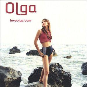 Loveolga.Com