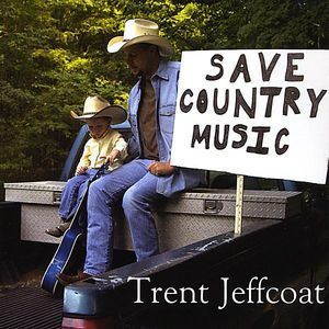 Save Country Music